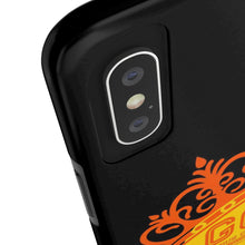 Load image into Gallery viewer, GC Case Mate Tough Phone Cases
