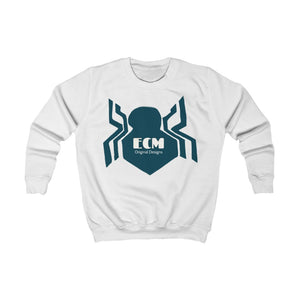 ECM Kids Sweatshirt