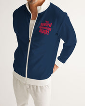 Load image into Gallery viewer, IHHB Men's Track Jacket