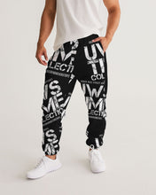 "Load image into Gallery viewer, UWS TC ""Vibes"" Men's Track Pants"