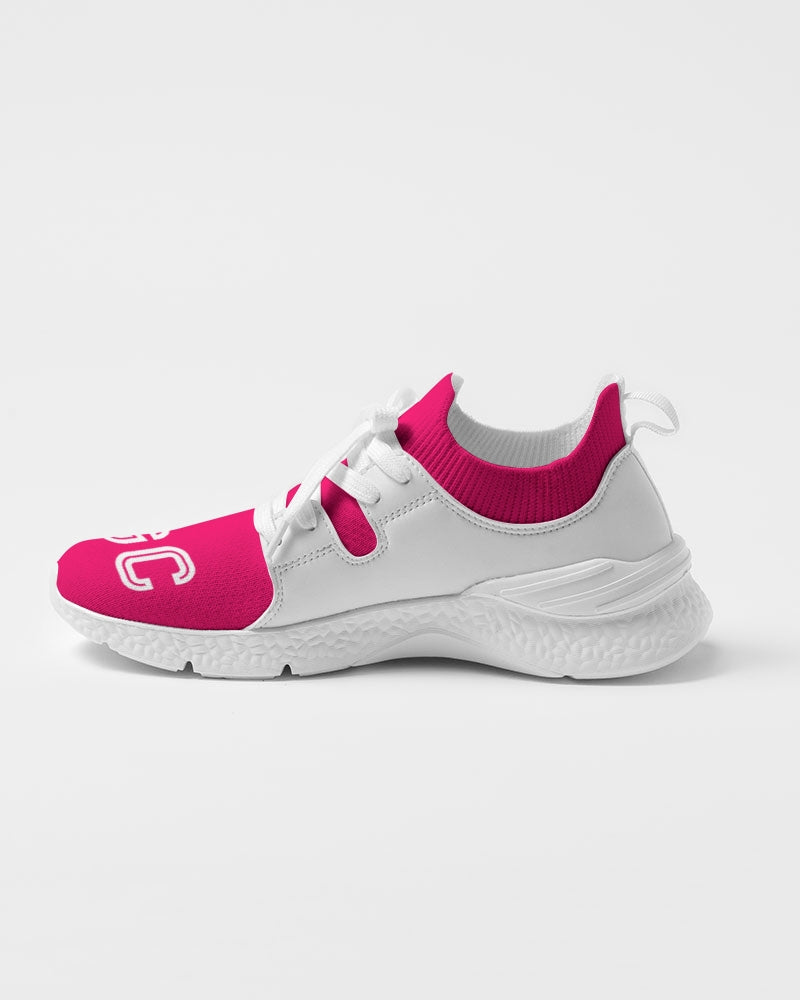 Genius Child Women's Two-Tone Sneaker