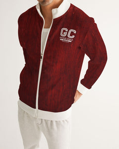 Genius Track Jacket Men's Track Jacket