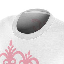 Load image into Gallery viewer, Genius Child Women's AOP Tee