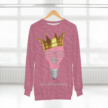 Load image into Gallery viewer, Genius Child LE Unisex Sweatshirt