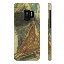 Load image into Gallery viewer, Folabi Case Mate Slim Phone Cases (YD119)