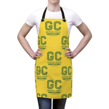 Load image into Gallery viewer, Genius Child Apron