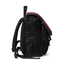 Load image into Gallery viewer, 1867s Inspired Unisex Casual Shoulder Backpack