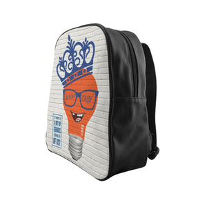 GENSchool Backpack