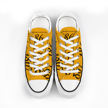 Load image into Gallery viewer, 1867 Chucks Hornet Canvas Low Top (Alabama State)
