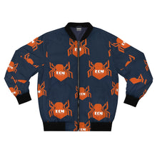 Load image into Gallery viewer, ELLIOT CROIX Men's AOP Bomber Jacket