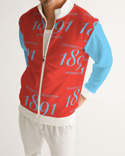 Load image into Gallery viewer, 1891 Men's Track Jacket