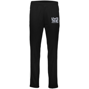 UWS TIME COLLECTION Augusta Performance Colorblock Pants