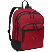 "Load image into Gallery viewer, ""Grades4Life"" Basic Backpack"
