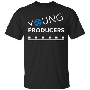 YOUNG PRODUCERS Ultra Cotton T-Shirt