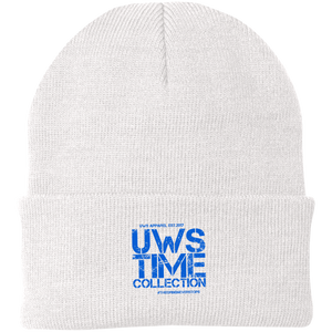 UWS TC Knit Cap (Special Edition)