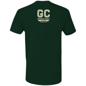 GC Limited Edition Premium Short Sleeve T-Shirt