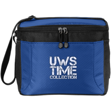 Load image into Gallery viewer, UWS TC 12-Pack Cooler