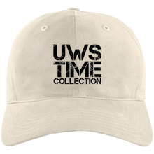 Load image into Gallery viewer, UWS TC Adidas Unstructured Cresting Cap