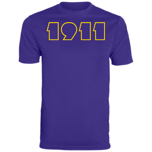 1911 Men's Wicking T-Shirt