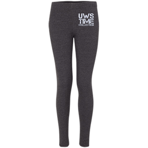 UWS TIME COLLECTION Women's Leggings