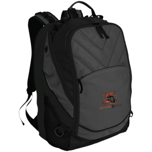"""Grades4Life"" Laptop Computer Backpack"