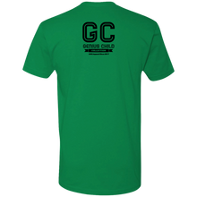 Load image into Gallery viewer, GC Limited Edition Premium Short Sleeve T-Shirt