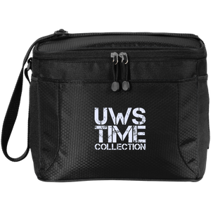 UWS TC 12-Pack Cooler
