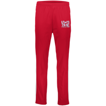 Load image into Gallery viewer, UWS TIME COLLECTION Augusta Performance Colorblock Pants