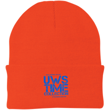 Load image into Gallery viewer, UWS TC Knit Cap (Special Edition)