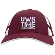 Load image into Gallery viewer, UWS TIME COLLECTION Dry Zone Mesh Inset Cap