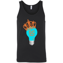 Load image into Gallery viewer, GC Limited Edition Unisex Tank