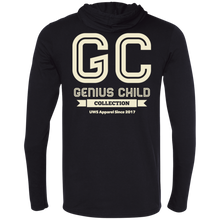 Load image into Gallery viewer, GC Limited Edition LS T-Shirt Hoodie