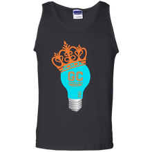 Load image into Gallery viewer, GC Limited Edition 100% Cotton Tank Top