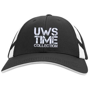 UWS TIME COLLECTION Dry Zone Mesh Inset Cap