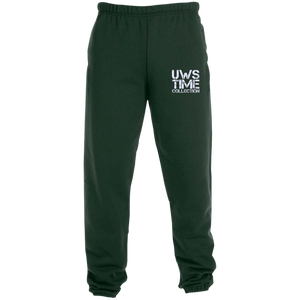 UWS TIME COLLECTION Sweatpants with Pockets