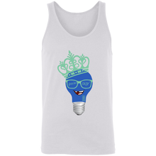Load image into Gallery viewer, GCUnisex Tank