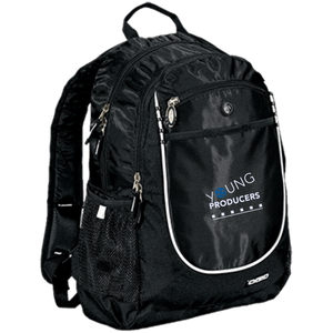 YOUNG PRODUCERS OGIO Rugged Bookbag