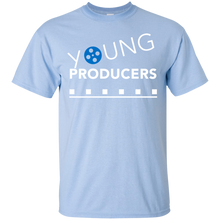 Load image into Gallery viewer, YOUNG PRODUCERS Ultra Cotton T-Shirt