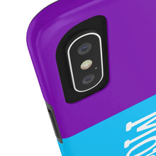 Load image into Gallery viewer, Runasi Case Mate Tough Phone Cases