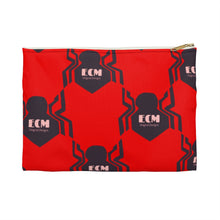 Load image into Gallery viewer, ECM Accessory Pouch