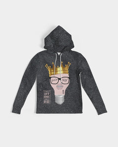 Genius Child Women's Hoodie