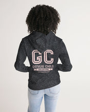 Load image into Gallery viewer, Genius Child Women's Hoodie