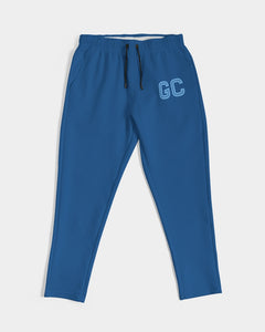 Genius Child  Men's Joggers