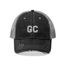 Load image into Gallery viewer, GENIUS CHILD Trucker Hat