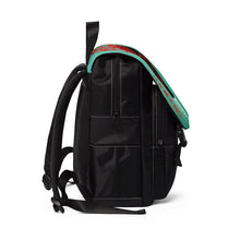 Load image into Gallery viewer, GC Unisex Casual Shoulder Backpack
