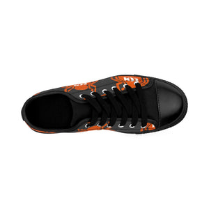 ECM Women's Sneakers