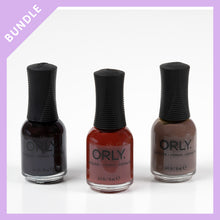 Lacquer Dark Side Bundle - 30% Off!