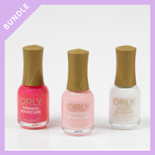 Lacquer Original French Manicure™ Bundle - 30% Off!