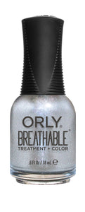 Elixir - ORLY Breathable Treatment + Color