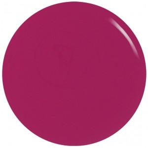 Heart Beet - ORLY Breathable Treatment + Color